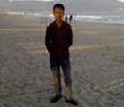 Thanh Tuan Tran