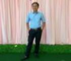 Dương Văn Huân