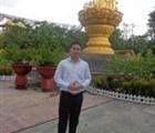 Thehung Banh