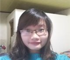 Mua Binh Minh