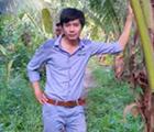 Hồng Văn Thôn