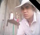 Anh Ken Tịnh Mỹ