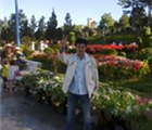 Nguyễn Ngọc Ấn Nguyễn
