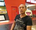 Bin Binga Nguyencong
