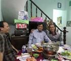 Nguyễn Công Tú