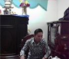 Quocdung Truong