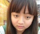 Thùy Chang