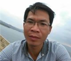 Kiem Nong