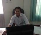 Nhu Tai Pham