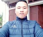 Nguyễn Tiến