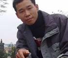 PS Hoang Hung