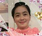 CherNy Chiep Nguyen