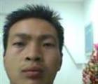 Nguyen Tung Lam