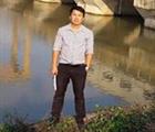 James Tống