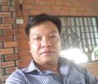 Tran Hoai Nam