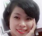 Ngô Hồng Nhung