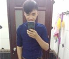 Nguyen Quang Thien