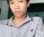Nguyễn Suddenly