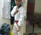 Gia Anh