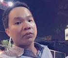 Võ Minh Hoàng
