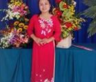 Nguyen Tuyet My Nhan