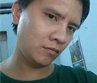 Bao Thi