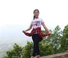 Vu Tai Vu