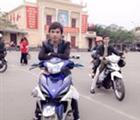 Anh Kòy