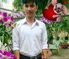 Cao Hong Phat