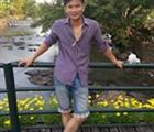 Duyhungpro Nguyen
