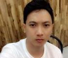 Ha Xuan Vu