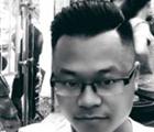 Zack Nguyen