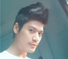 Nguyen Vu Tien