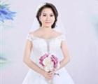 Hoàng Nhím