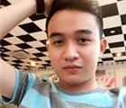 Cường Nguyễn