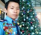 Đặng Khánh Ngọc Hoàng