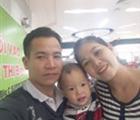 Hai Minh Phan
