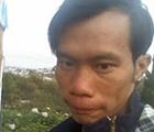 KaBy Nguyen