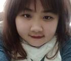 Phương Bích Nguyễn