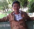 Nguyễn Tự Lập
