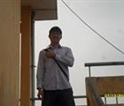 Đỗ Tuấn