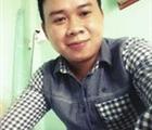 Nguyễn Thành Phúc