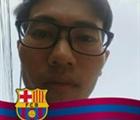 Ngoc Nguyenv