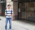 Đặng Thanh Hoài