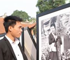 Cuong Duong