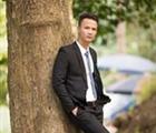 Nguyen Thanh Luan