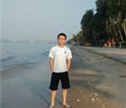 Dang Minh Loi