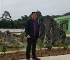 Ngô Huynh