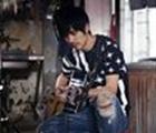 Hong Quan