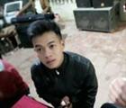 Nguyễn Thành Chính